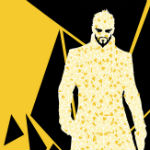 Deus Ex: Human Revolution reclassified in Australia; 'modified' version may come to Wii U