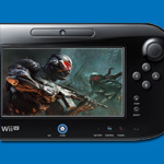 Crytek CEO Cevat Yerli explains why Crysis 3 on Wii U 'had to die'