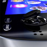 PlayStation Vita sales quadruple after price drop in Japan Image
