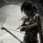 Tomb Raider reboot movie in development at Crystal Dynamics and GK Films