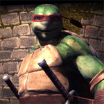 TMNT: Out of the Shadows coming this summer for PSN, XBLA, and PC