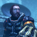 Lost Planet 3 release date confirmation; Snow Pirates screenshots and trailer inside