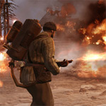 Company of Heroes 2 release date delayed to June
