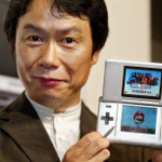 Shigeru Miyamoto reportedly thinking of retirement