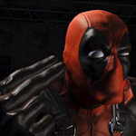 Deadpool reveals 'his' game in 'his' new trailer