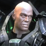 Injustice: Gods Among Us – Lex Luthor 'Moves and Motivations' trailer