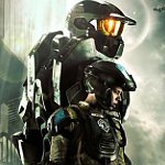 Halo 4's Castle Map Pack arrives April 8; DLC trailer inside