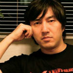 Lollipop Chainsaw's SUDA51 expresses excitement over the PlayStation 4's capabilities