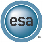 ESA to launch new PSA campaign to educate parents about video game choices