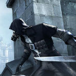 Bethesda and Arkane tease us with a new Dishonored image