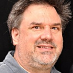 Ron Gilbert to leave Double Fine Productions