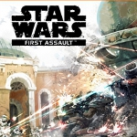 Rumor: Star Wars: First Assault may be a predecessor to Battlefront III