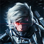 Revengeance, the Lighter Side of Metal Gear - What Sets it Apart?