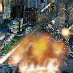 Maxis employee reportedly claims SimCity can easily function offline