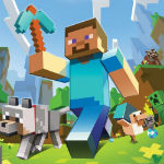Minecraft: Xbox 360 Edition to be released in retail form next month