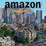 Amazon offering refunds on SimCity to dissatisfied customers