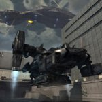 CCP Games to add Planetary Conquest mode to DUST 514 'later this year'