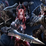 TERA exceeds 1.4 million subscribers in North America after going free-to-play