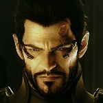 Deus Ex: Human Revolution Director's Cut to feature overhauled boss battles and a New Game + mode