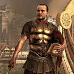 The Creative Assembly to feature late Total War fan in Total War: Rome II