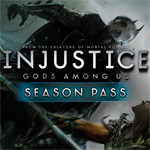 Injustice: Gods Among Us to come with Season Pass; Doomsday trailer inside