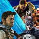 30 Must-Play Games of 2011