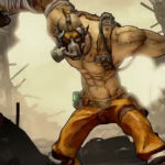 Gearbox announces new Vault Hunter and level cap increase for Borderlands 2