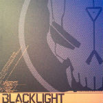 Blacklight Retribution will bring free-to-play FPS action to the PlayStation 4