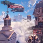 BioShock Infinite is reportedly coming to Mac