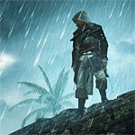 Assassin's Creed IV: Black Flag gameplay reveal trailer