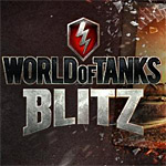 Wargaming.net announces World of Tanks Blitz for iOS and Android