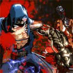 Epic Games and Tecmo Koei sign UE3 agreement for Yaiba: Ninja Gaiden Z