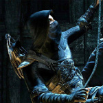 Eidos Montreal game director, Nick Cantin, details Thief's 'Focus' ability