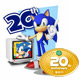 SEGA to Celebrate Sonic and Puyo 20th Anniversaries with