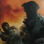 Rumor: Call of Duty: Black Ops II 'Uprising' DLC is coming April 16