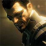 Deus Ex's Wii U enhancements are not planned for other consoles; new trailer inside