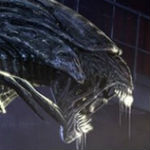 Complaint leads SEGA to add disclaimers to trailers for Aliens: Colonial Marines