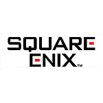 New Square Enix president promises a 'fundamental review' of the organization