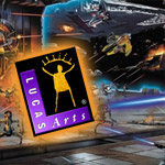 A LucasArts Tribute: Fond Memories from a Former In-house Developer