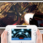 SEGA cancels development of Aliens: Colonial Marines for Wii U
