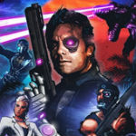 XBLA listing confirms Far Cry 3: Blood Dragon release date for May 1