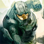 343 Industries could add cosmetic micro-transactions to Halo 4