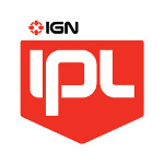 Blizzard confirms acquisition of IGN Pro League assets