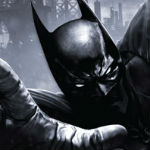 Batman: Arkham Origins confirmed and set for October 2013; Blackgate version coming to handhelds