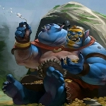 UPDATE: Did Dota 2 pass League of Legends as the West's most played PC game?