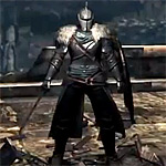 Dark Souls II first-look gameplay reveal trailer goes live