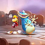 Rayman Legends is getting 30 new levels because of its delay