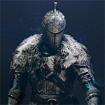 Dark Souls II to feature dedicated multiplayer servers