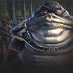 Star Wars: The Old Republic Rise of the Hutt Cartel DLC is now live