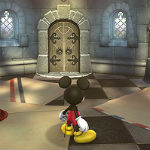 Disney platformer Castle of Illusion set for an HD remake this summer